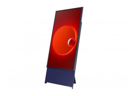 """43"""" Samsung The Sero QE43LS05TC"""