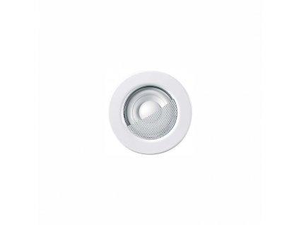900x900 ci50r white 1 1 1024x1024