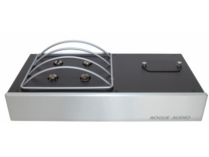 Rogue Audio Ares Tube