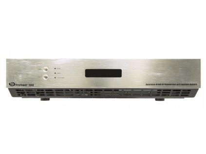 ProPower 1050