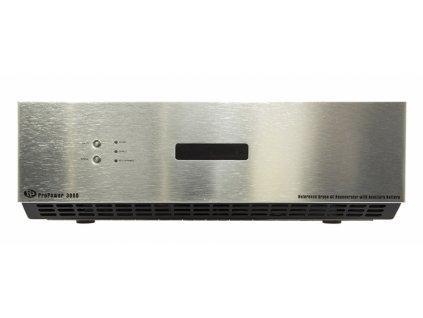 ProPower 3000