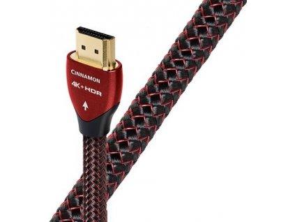 audioquest cinnamon hdmi kabel hdmi hdmi