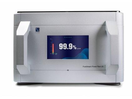 PS Audio Power Plant P20