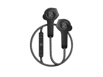 B&O Play by Bang & Olufsen H5 Wireless voix