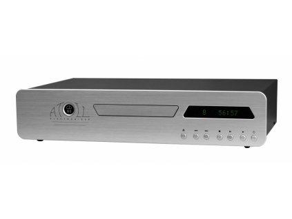 Atoll CD80 SE 2 voix