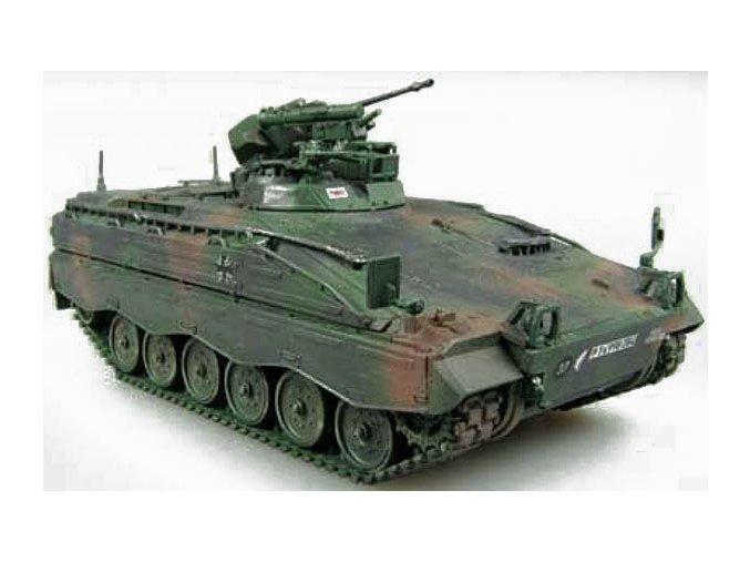 PanzerStahl - Marder 1 A3 - Pz.Gren.Btl.152, 1/72, SLEVA 50%