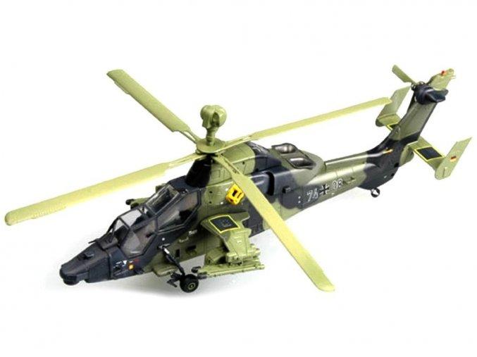 Easy Model - Eurocopter EC-665 Tiger, 1/72