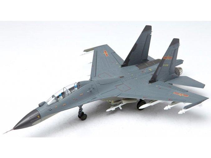 Air Force One - Shenyang J-16, čínské letectvo, 1/48