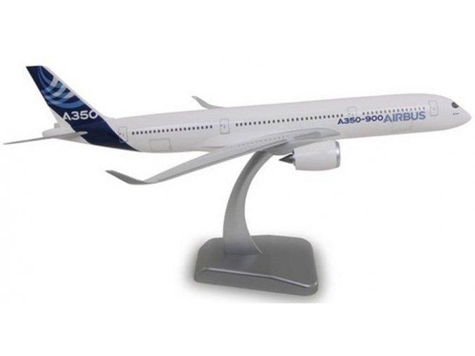 Limox - Airbus A350-900, společnost Airbus Industries, 1/200