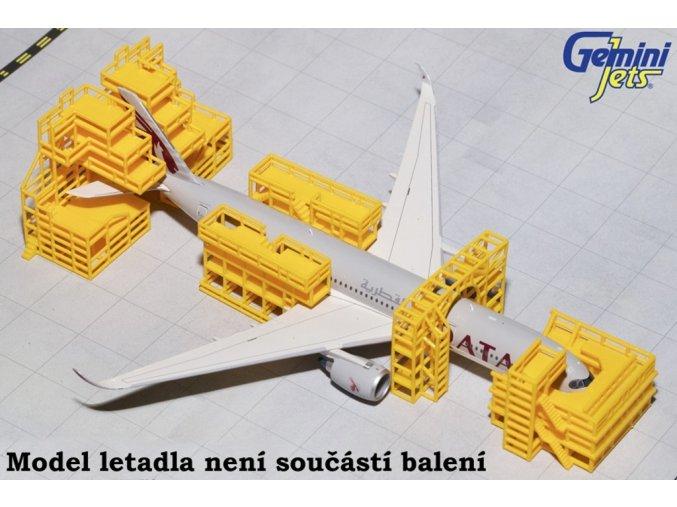 37006 gjams1828