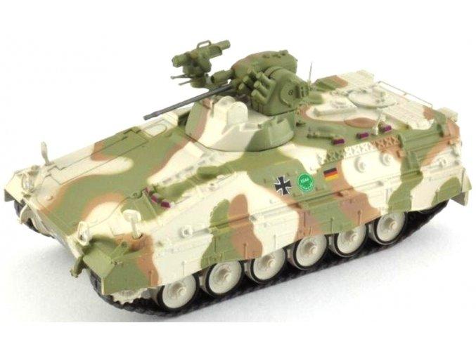 Altaya - SPz Marder 1A5, německá armáda, 1/72