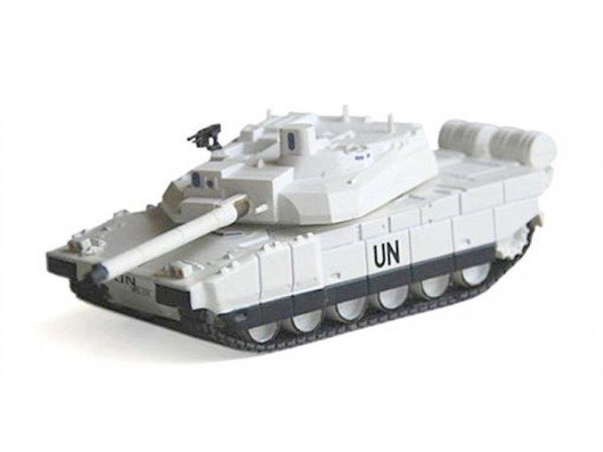 Altaya - Leclerc T5, UN, 1/72, SLEVA 20%