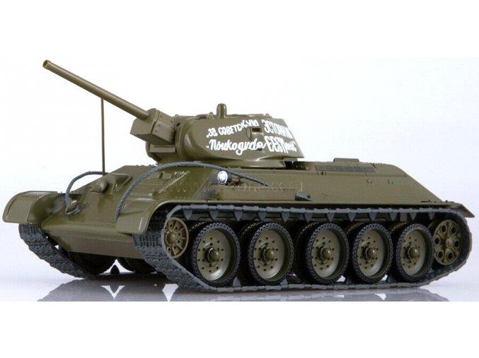NT010 1