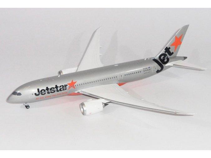 Phoenix - Boeing B787-838, dopravce JetStar Airways, Austrálie, 1/200