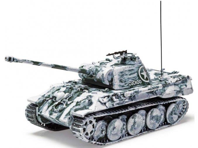 cc60216 panther tank hps 1