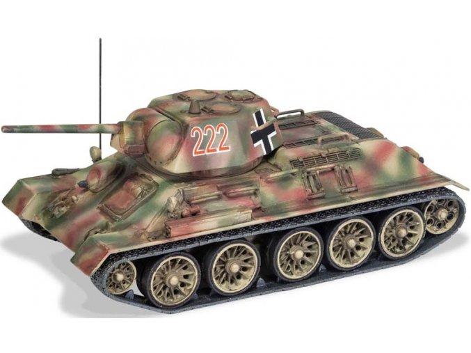 cc51606 beute panzer t34 model 1943