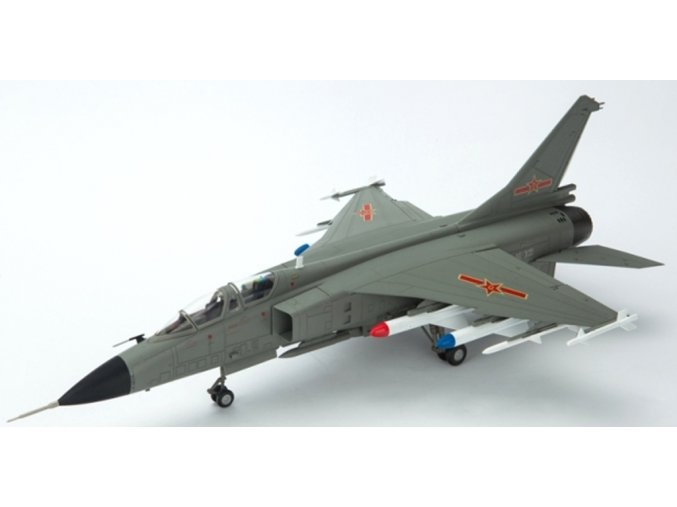 Air Force One - FBC-1 Flying Leopard, PLAAF, Čína, 1/48, SLEVA 20%
