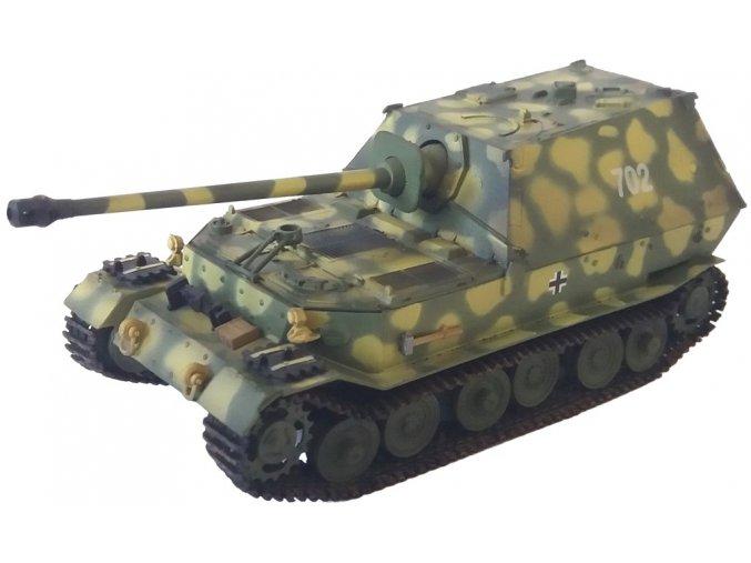 Easy Model - Sd.Kfz. 184 stíhač tanků Ferdinand, 1/72