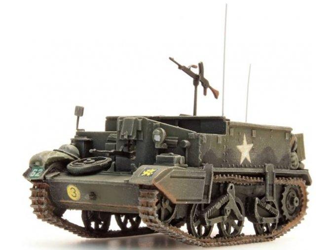 Artitec - Universal Carrier, Velká Británie, 1/87