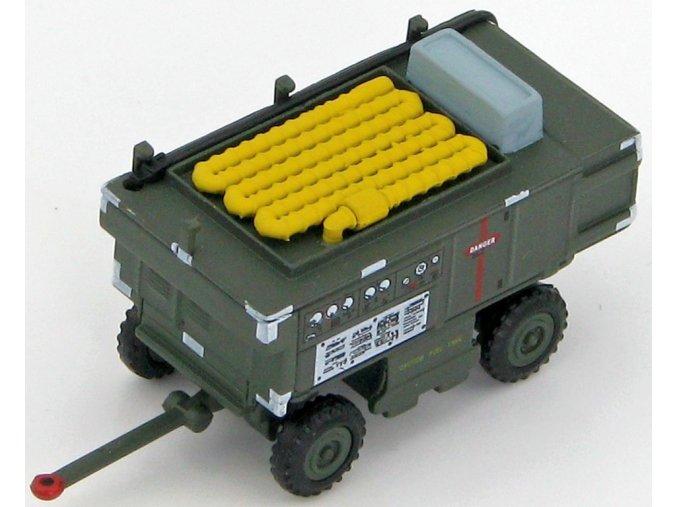 HD3002BFP 4