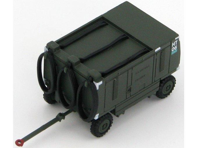 HD3003BFP 4