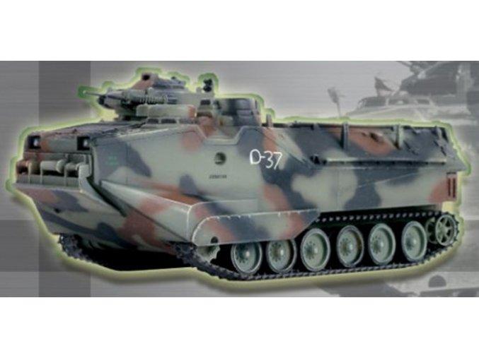 C DRR60056 00 (2)