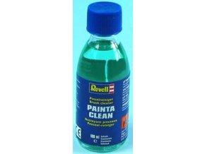 Revell - čistič štětců Painta Clean, 39614, 100ml