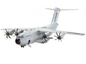 Revell - Airbus A400M Atlas, 1/72, ModelKit 04800