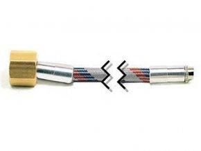 Revell - Vysokotlaká vzduchová hadice 180cm, 38250
