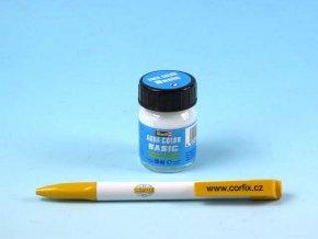 Revell - podkladová barva Aqua Color Basic 25ml, 39622