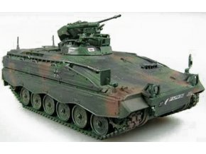 PanzerStahl - Marder 1 A3 - Pz.Gren.Btl.152, 1/72