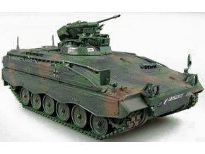 PanzerStahl - Marder 1 A3 - Pz.Gren.Btl.152, 1/72, SLEVA 17%