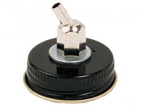 Revell - Adaptér pro míchací nádobu - jar adapter, 38280