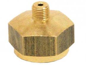 Revell - Compressor adapter 1/4 pro Master class 38240
