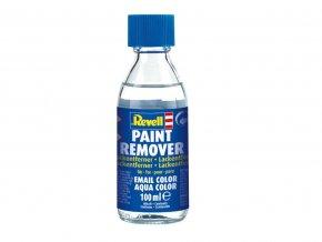Revell - odstraňovač barvy Paint Remover 100ml, 39617