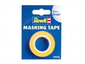 Revell - Maskovací páska 20mm, 39696