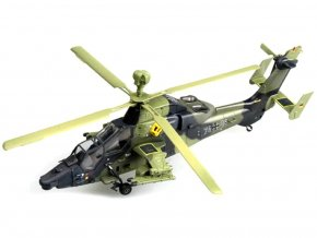 Easy Model - Eurocopter EC-665, 1/72