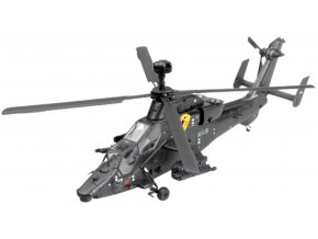 Easy Model - Eurocopter EC-665 Tiger, 1/72
