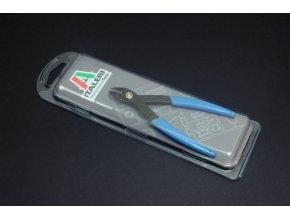 Italeri - štípací kleště, Sprue cutter, 50811