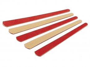Revell - brousítka 5 ks, Sanding Sticks 39069