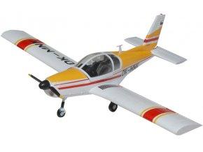 Easy Model - Zlín Z-142, české letectvo, 1/72