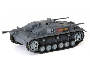 panzer6