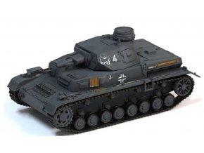 panzer5