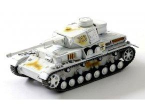 panzer1