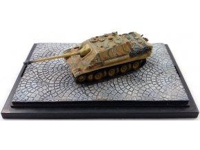 Dragon - Sd.Kfz.173 Jagdpanzer V - Jagdpanther, sPzJgAbt 559, Autumn, 1944, 1/144