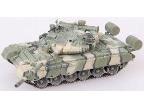 0003190 soviet army t 80bv main battle tank camouflage