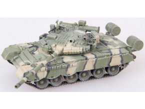 0003190 soviet army t 80bv main battle tank camouflage