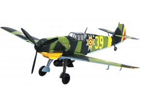 bf109a