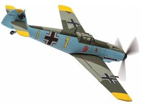 32812 aa28004 messerschmitt bf109e4 y1 hps 1