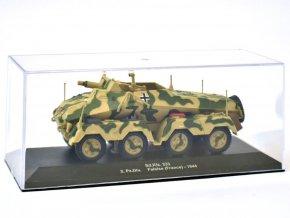 T.AEMVE021